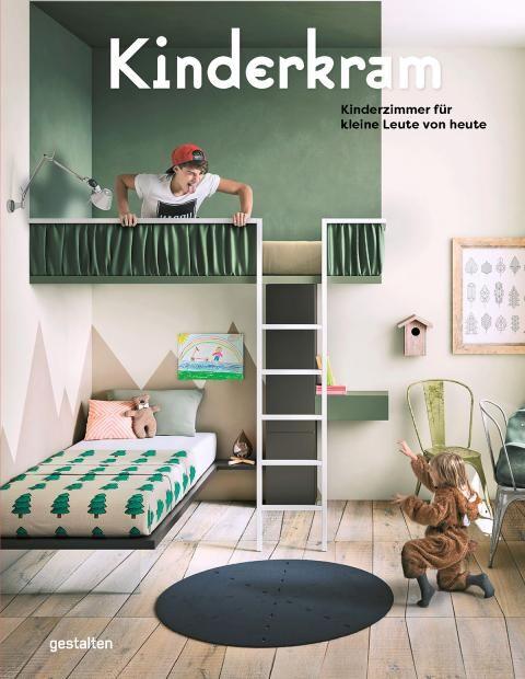 Geschwisterzimmer Ideen Zum Gestalten Und Einrichten Kinderzimmer Dekor Kinder Zimmer Geschwisterzimmer