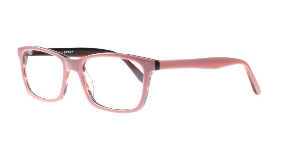 aa1fa1ca6e5 Scout Siren glasses
