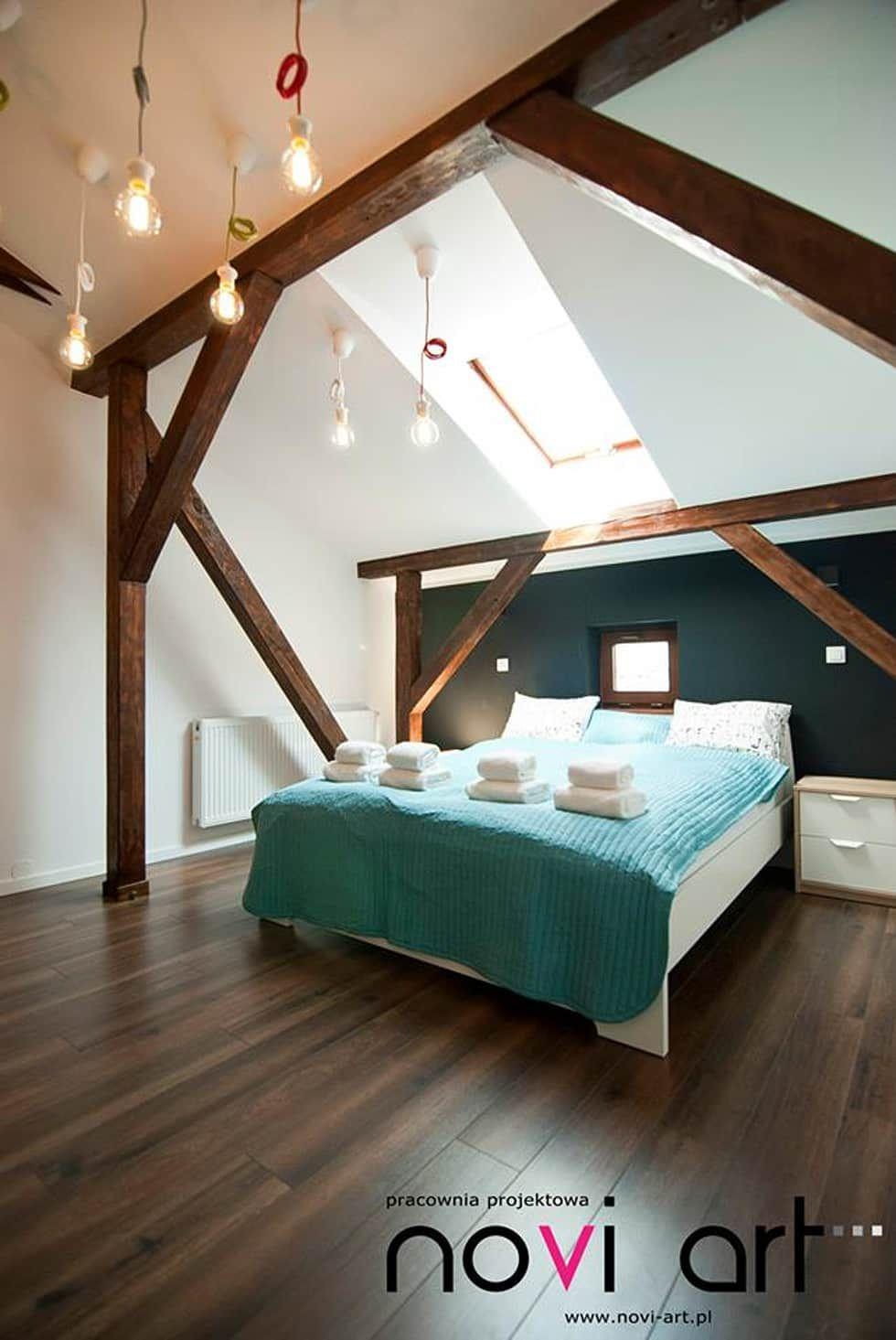 fotos de decoraa a o design de interiores e reformas quartos