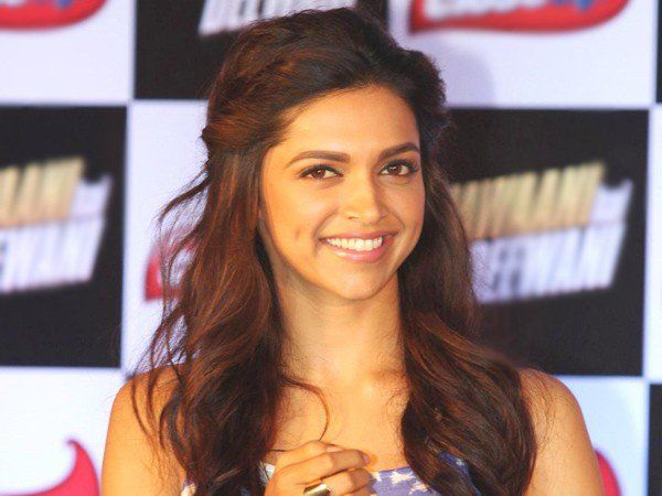 10 Best Hairstyles Of Deepika Padukone Best Celebrity Hair Ideas Bollywood Hairstyles Hair Puff Deepika Padukone Hair