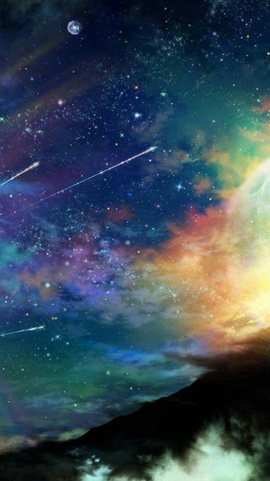 22228569 Wallpaper Space Space Phone Wallpaper Hd Space