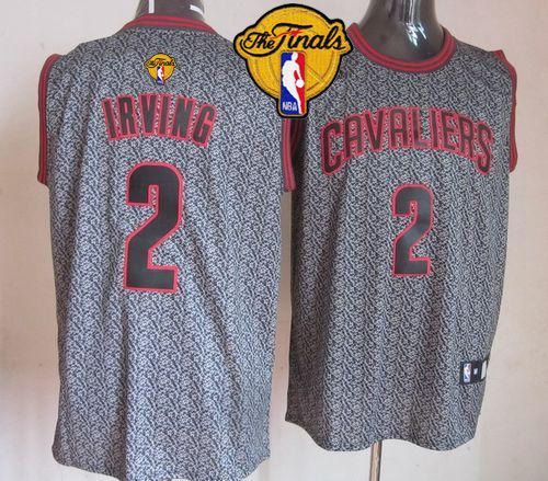 3f7abf289 ... Kyrie Irving blue throwback jersey -23.88 http cleveland cavaliers  jerseys