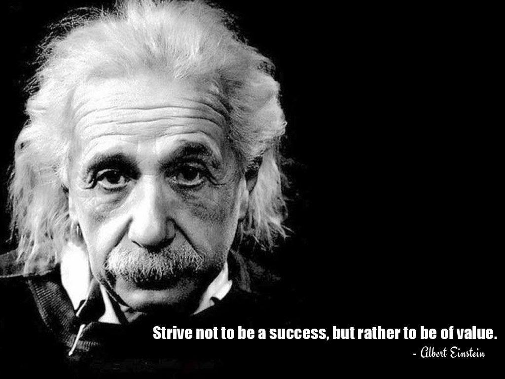 Einstein Quotes Wallpapers For Desktop. QuotesGram