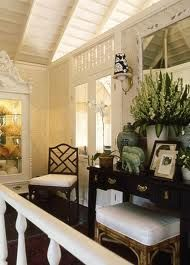 Plantation Style Decor Google Search British Colonial Decor British Colonial Style Tropical Home Decor