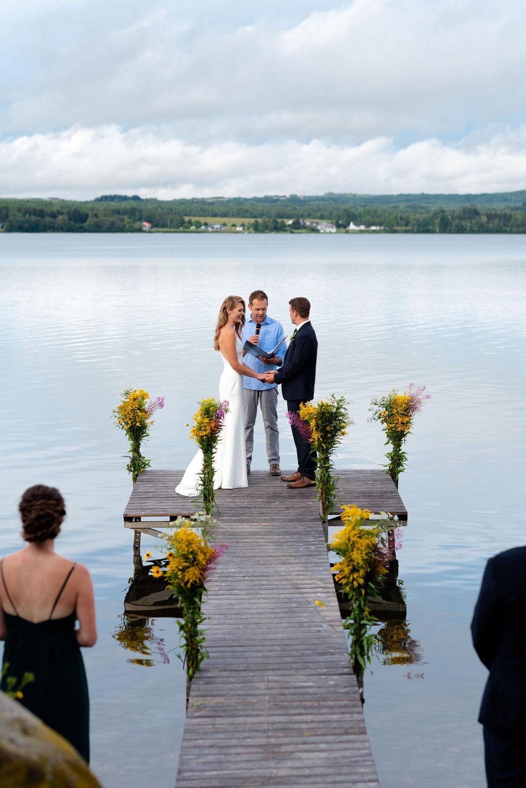 Pin on New England Wedding Photography