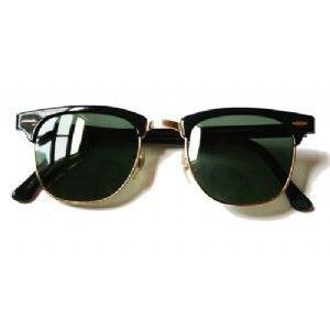 Ray Ban Glasses Sunglasses