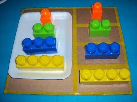Pin En Niños As De 2 Y 3 Años