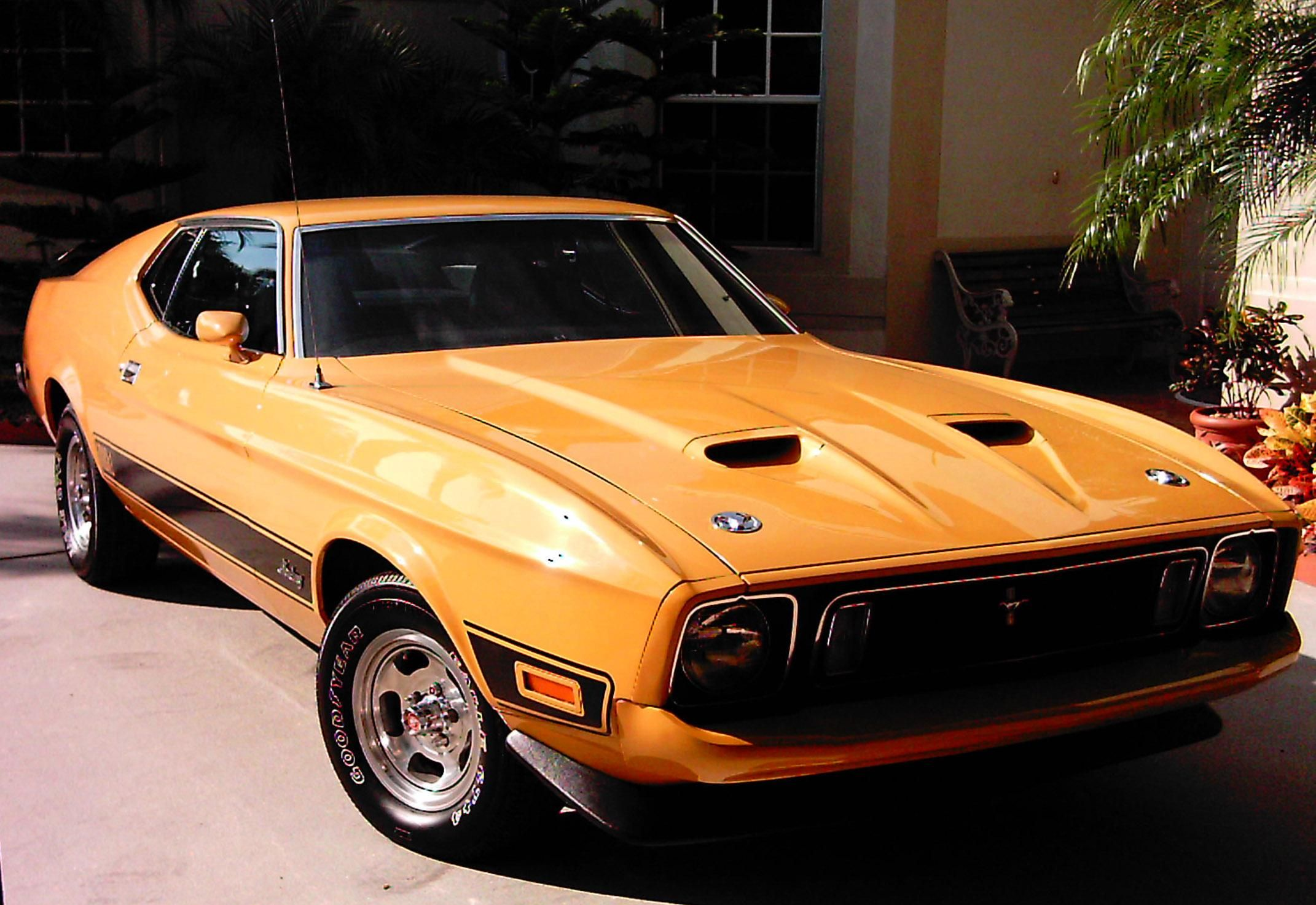 Awesome Muscle Cars Hd Awesome Muscle Car Wallpaper Cars