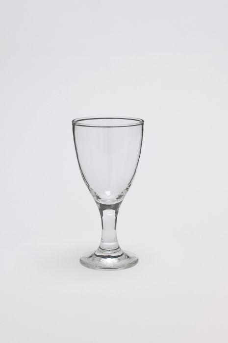 Rotweingläser Ikea rättvik wine glass clear glass