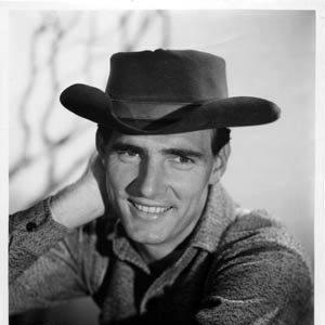 Chester Good....Dennis Weaver Gunsmoke I've always loved that hat | Movie  stars, Actors, Tv westerns