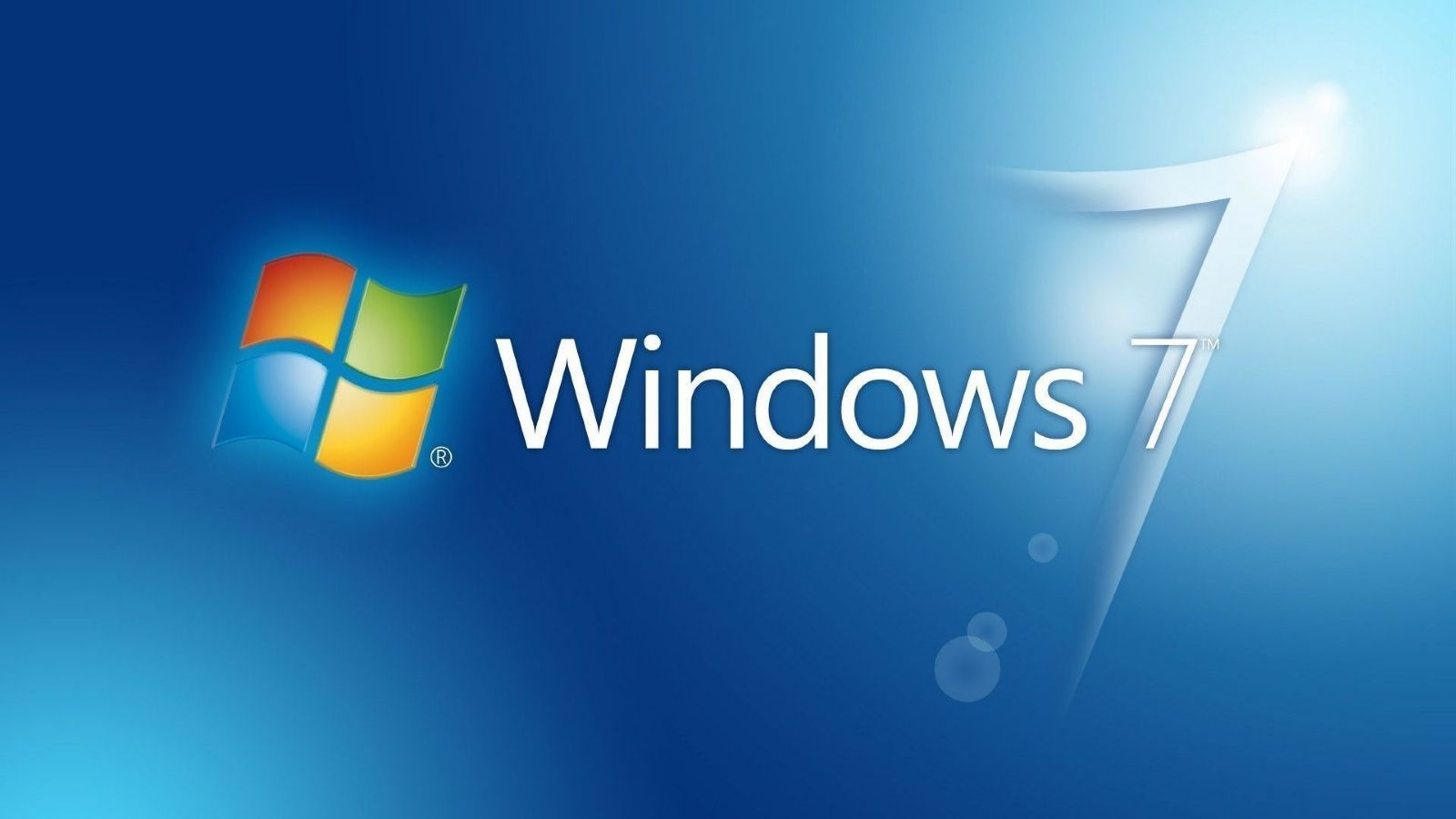 Windows 7 Wallpaper Hd 1600x900 Wallpapersafari Microsoft Windows Windows Wallpaper Windows 7 Themes
