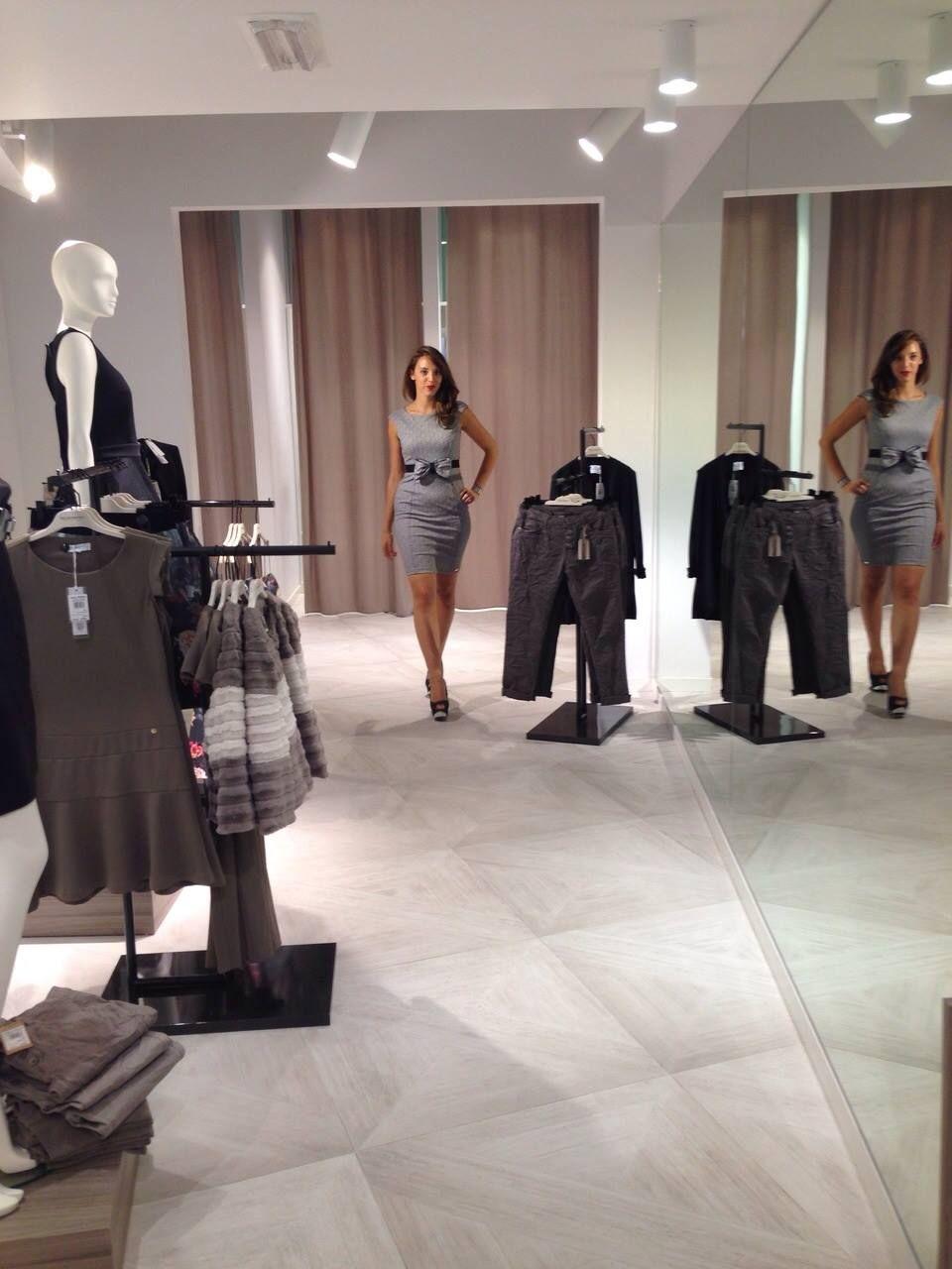 #negozio Prozack-Rinascimento Ferrara