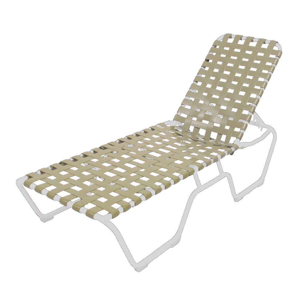 Remarkable Outdoor By Design Marco Island White Commercial Grade Ncnpc Chair Design For Home Ncnpcorg
