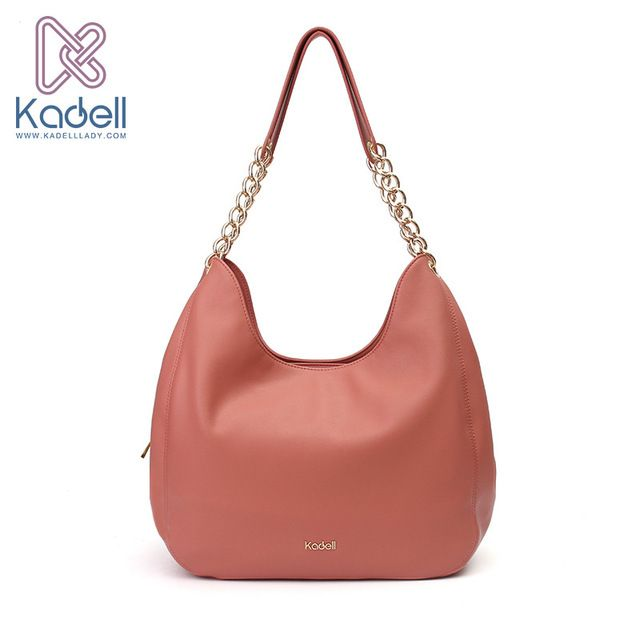 3f0ce79bd468 Kadell Luxury Handbags Women Bags Designer Famous Brand Leather ...