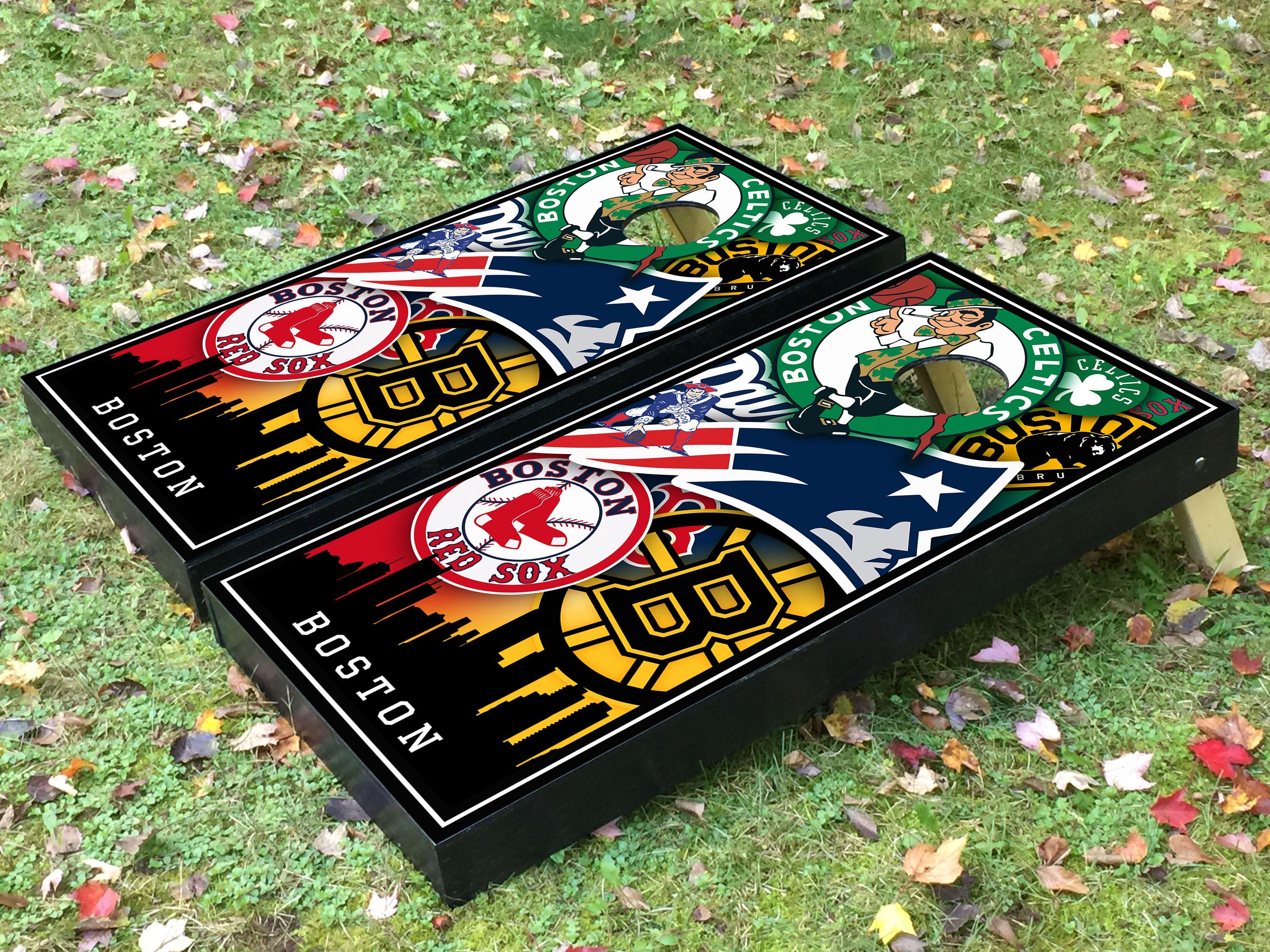 best service ef473 eda57 Boston Bruins Boston Celtics Boston Red Sox and New England ...