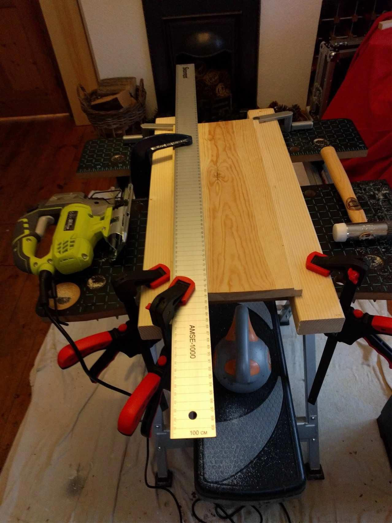 American Woodworking Machinery Diy Furniture Best
