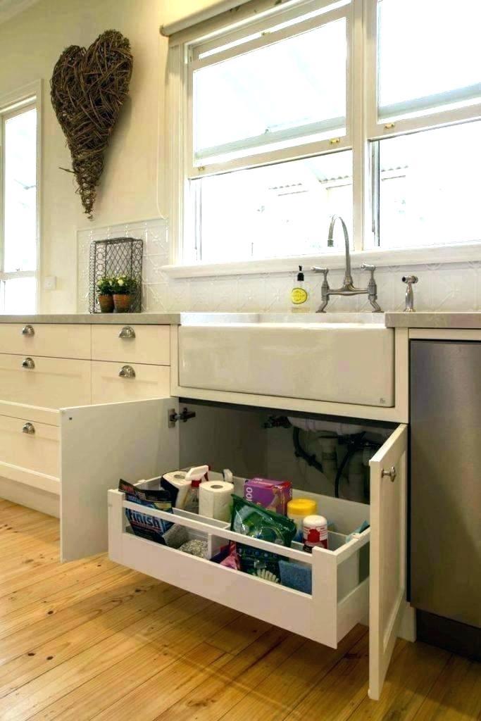 Kitchen Sink Cabinet Ideas Corner Kitchen Sink Design Corner Sink Kitchen Quality Kitchen Cabinets