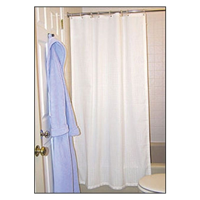 Weighted Shower Curtain 72 Wide X 72 High Shower Curtain Rods