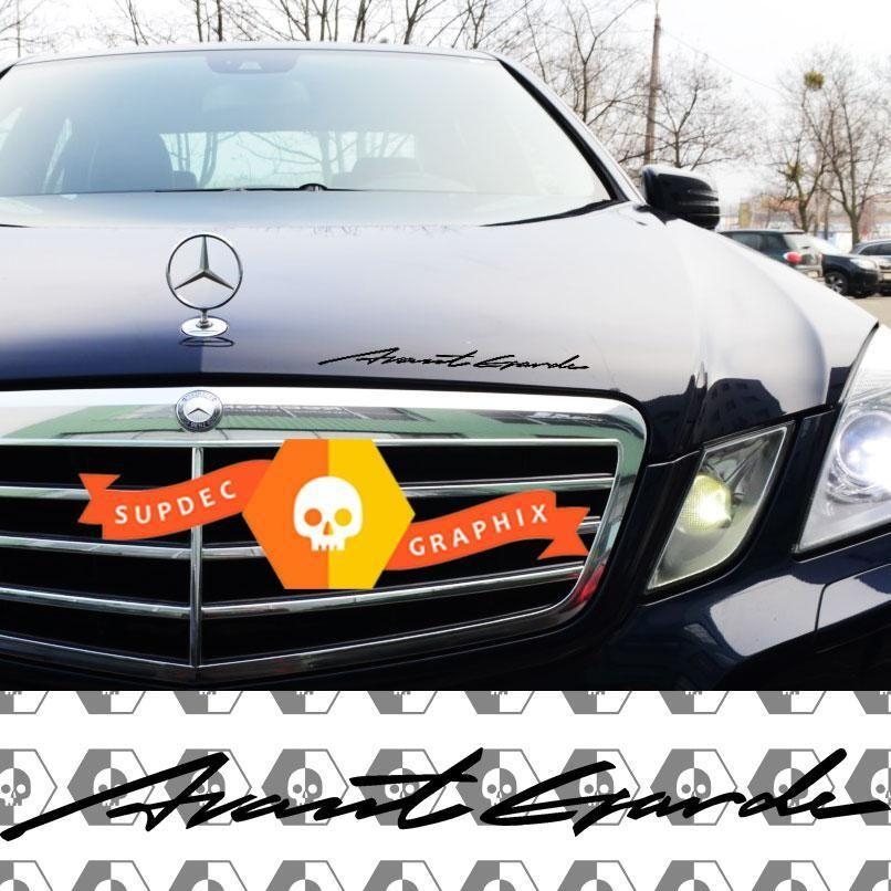 ASDNN 3D AMG Emblem Badge for Mercedes Benz AMG Interior Center Console Logo Car Styling Sticker for C E GLK GLA W176 W205 W213 83mm