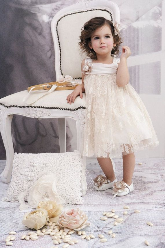 a1468d5a749f Vintage Christening Dress Christening Gown by StyledByAlexandros ...