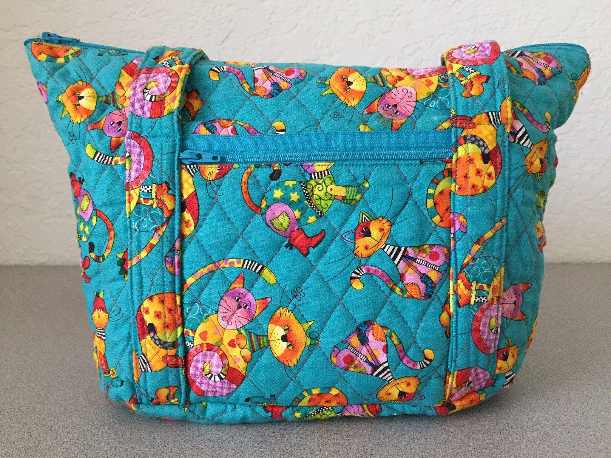 Cinch Backpack Carry All Bag Rainbow Weekender Tote Bag Diaper Bag Messenger Bag Beach Bag Weekender Bag Purse Ocean Bag Travel Bag