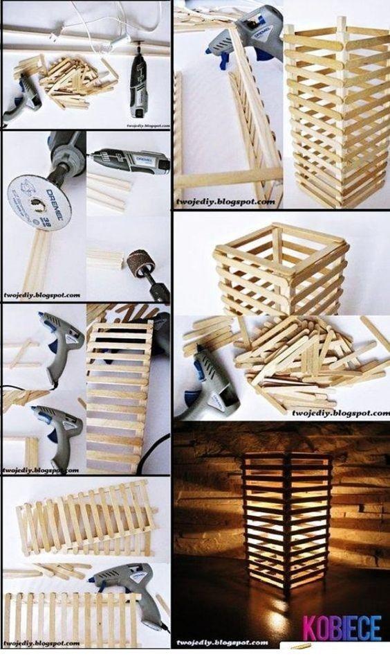 10 cm Amosfun DIY Trockenen /Äste Sticks Holzsticks Foto Requisiten f/ür DIY Handwerk Blumenschmuck Liefert 30 St/ücke