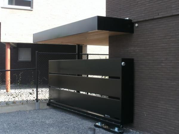 Moderne Carport afbeeldingsresultaat voor moderne carport carport