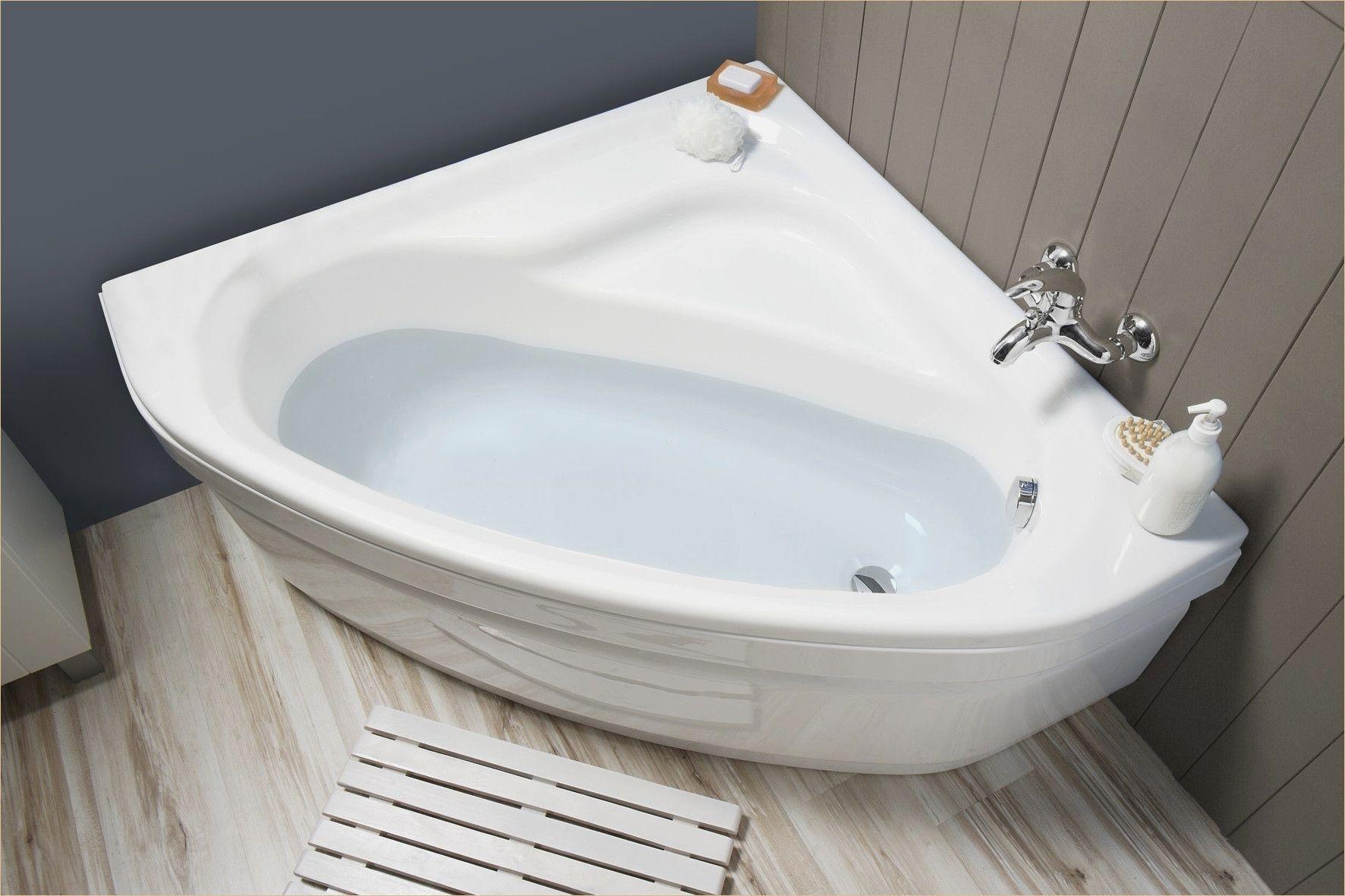 Coussin Baignoire Leroy Merlin Pour Le Confort D Automne Bathtub Studio Interior Cool Designs
