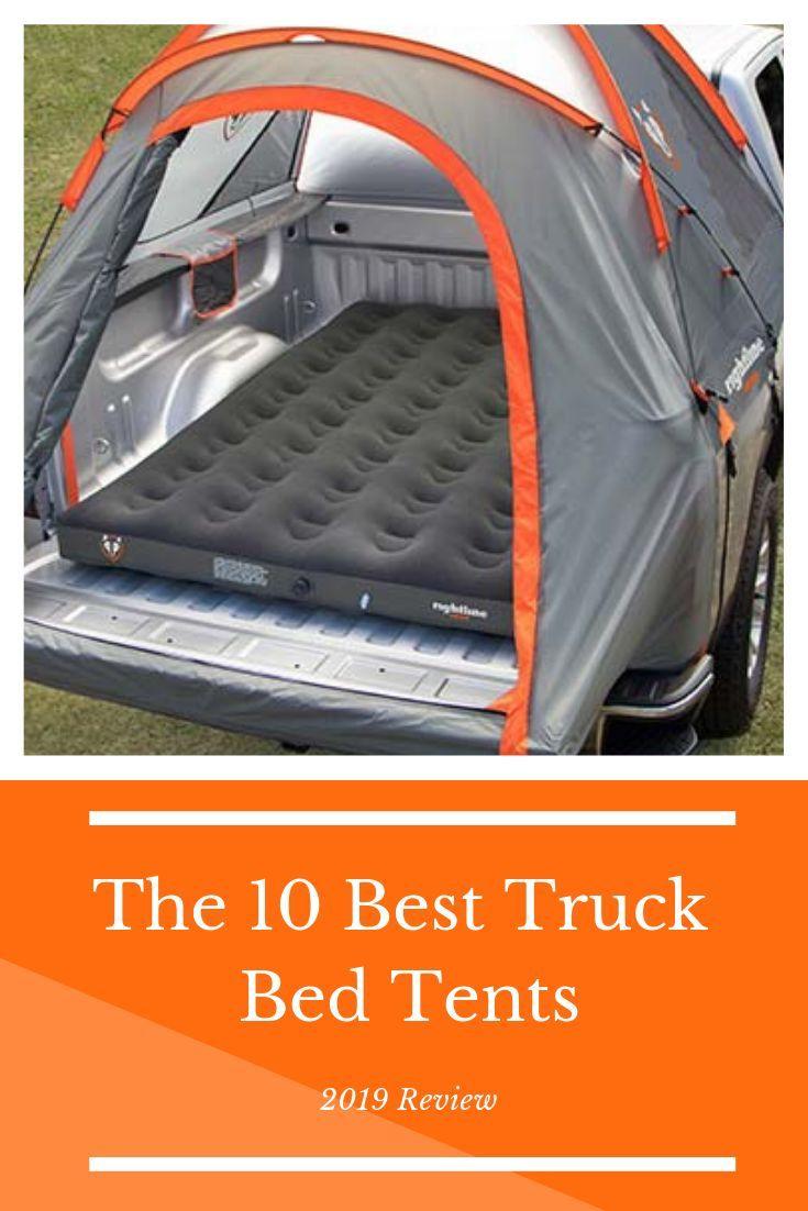 Sportz 8 Person Tent | Truck bed tent, Truck tent, Cool trucks
