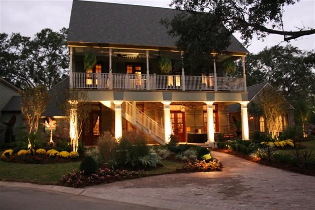 Acadiana Show House PooYie Pinterest Wood doors Dark wood