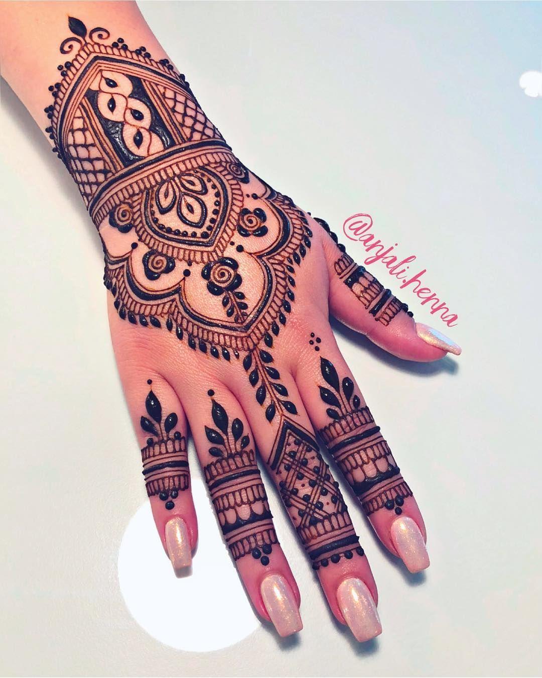 Harga Henna Tattoo Kit: Coachella Appointment! I Will Always Love Traditional