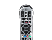 Comcast Remote Codes Program Your Comcast Remote Control Remote Remote Control Tv Remote