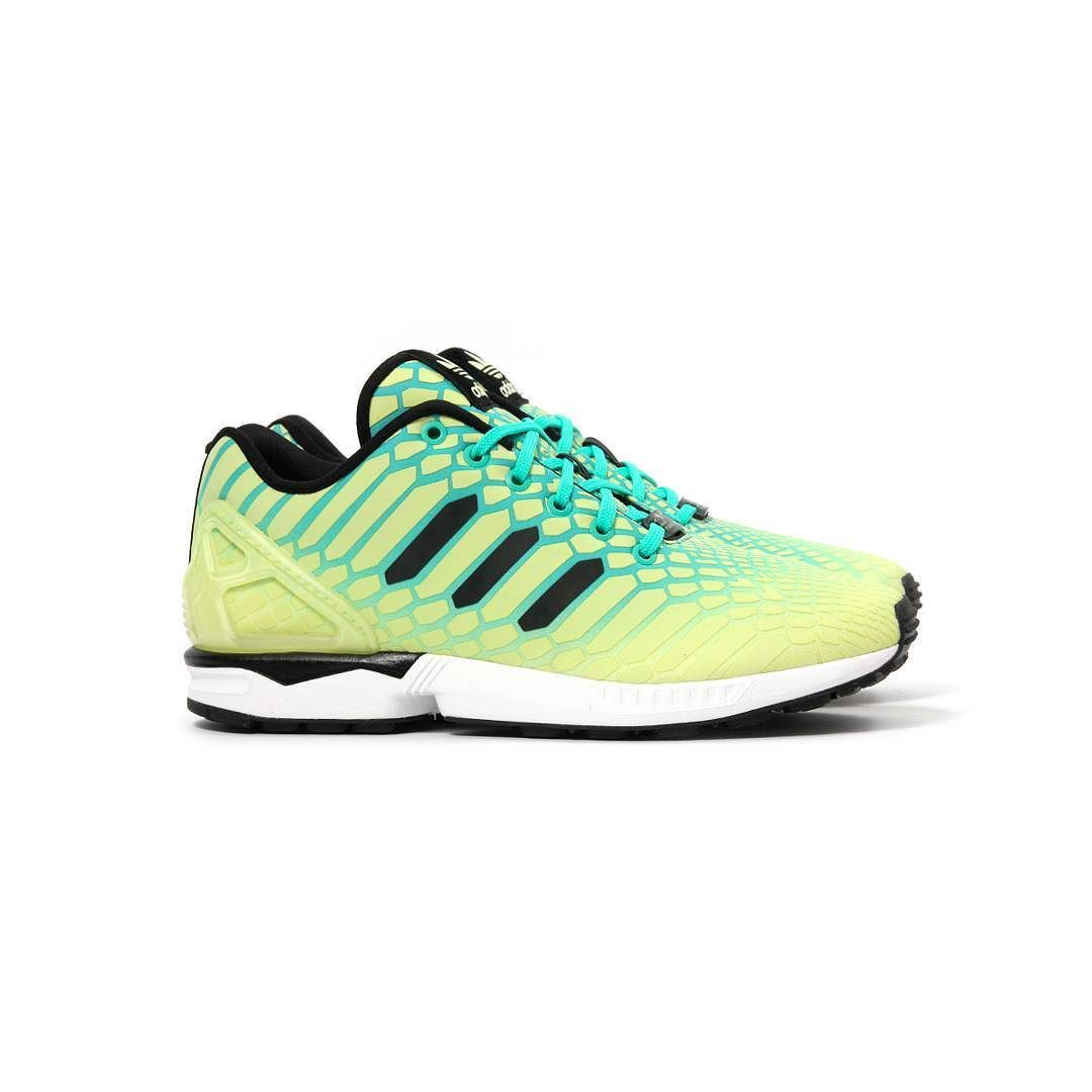 the latest b7ab4 5c8ad cheap adidas zx flux xeno 13 ed499 d6bf1