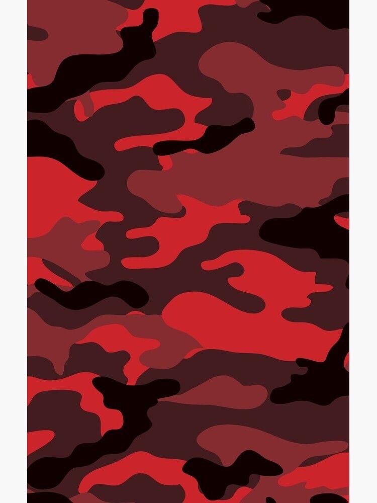 Red Camo Clip Art Camouflage Wallpaper Camo Wallpaper Pink Camouflage Wallpaper