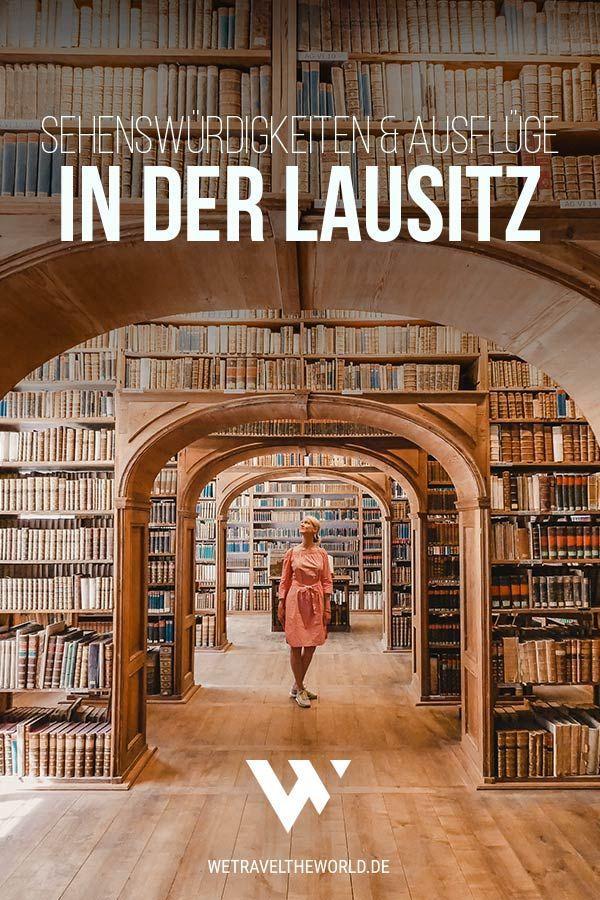 Photo of Sachsen: 7 großartige Dinge, die du in der Lausitz gesehen und gemacht haben solltest