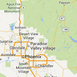 Foo Phoenix Diners Drive ins and Dives Phoenix Az Restaurant
