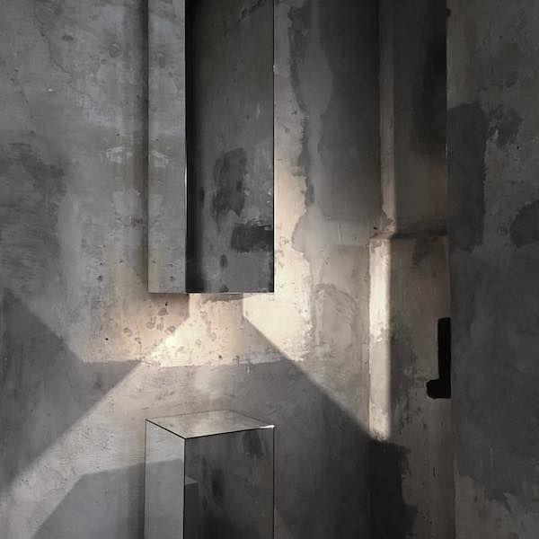 Vosgesparis: Apparatus   NYC Based Design Studio · Interior Design BlogsGrey  ...