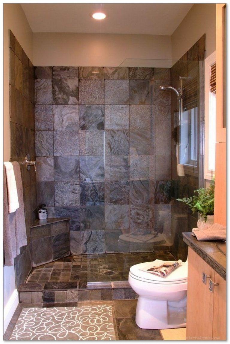 Elegant Remodeling Small Master Bathroom Ideas