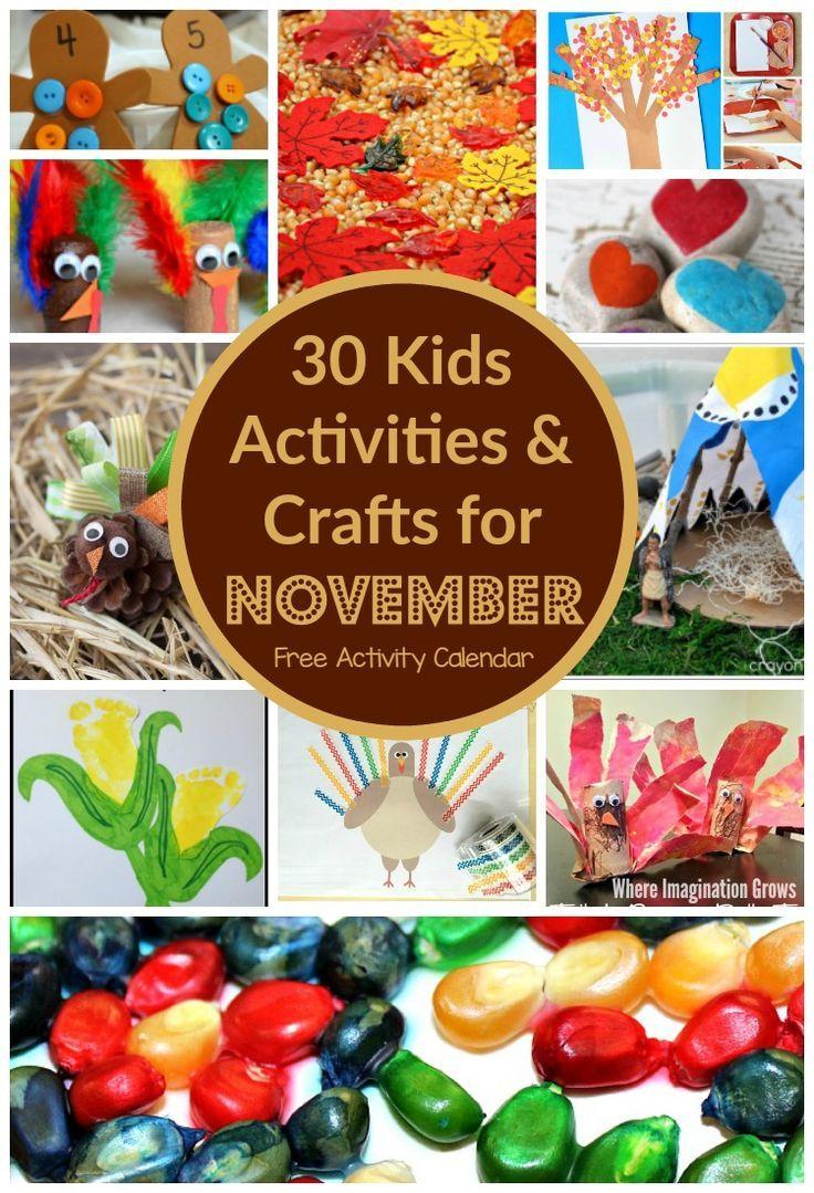 Easy New Year's Craft for Preschoolers Preschool crafts
