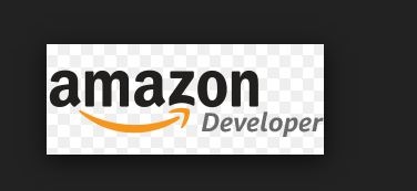 developer.amazon.com