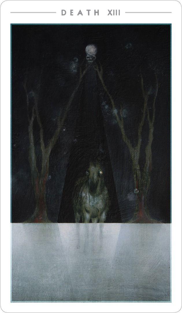 1074f10fd9c33958e45711062b9e32a8 630 1080 Fountain Tarot Tarot Death Tarot Cards For Sale