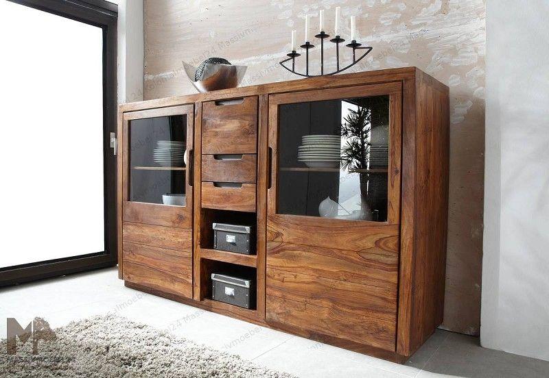 Palisander Möbel Versandfrei Kaufen Palisander Möbel