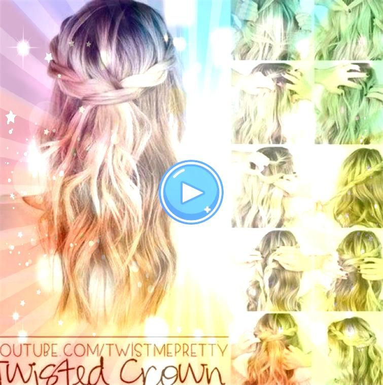 yourself with beautiful hairstyles with Z   openInspire yourself with beautiful hairstyles with Z   open Simple Instant Perfect Its almost like Magic Love putting your ha...