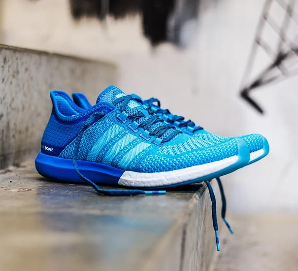 sports shoes b2196 8aea8 adidas Climachill Cosmic Boost