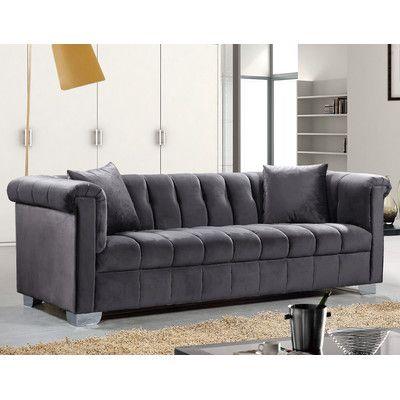 Sofa Bed Usa