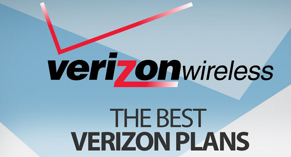 Best Prepaid Cell Phone Plans Unlimited Verizon Wireless Cell
