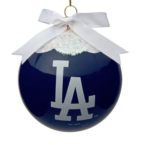 LA Dodgers Home Decor - Dodgers Office Supplies, Dodgers School Stuff - Go Dodgers!