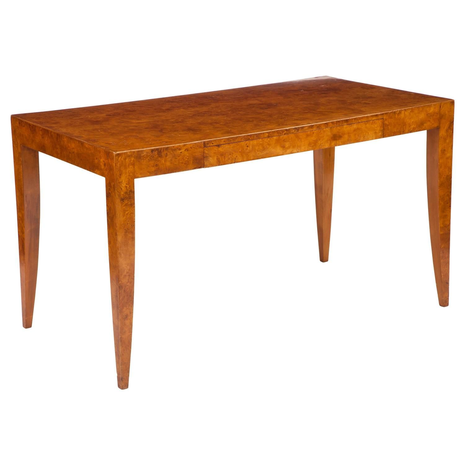 0d25f377786f36c53fc5eb106bf286d7 Top Result 50 Fresh Burl Wood Coffee Table Picture 2017 Zzt4