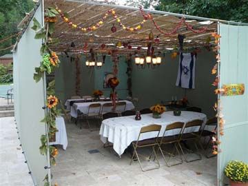 Craft · My SisterHoliday DecoratingJewish ... : jewish tent holiday - memphite.com