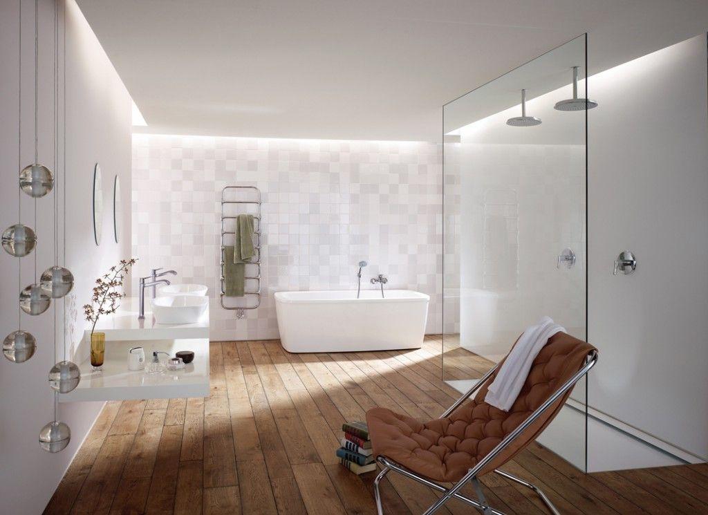 Jouw droombadkamer lambrechts u badkamers verwarming